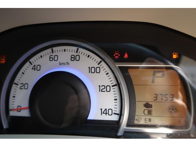 L L セーフテーサポート装着車 試乗車UP メーカー保証(7枚目)