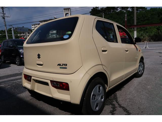 L L セーフテーサポート装着車 試乗車UP メーカー保証(10枚目)