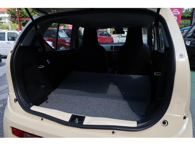 L L セーフテーサポート装着車 試乗車UP メーカー保証(11枚目)
