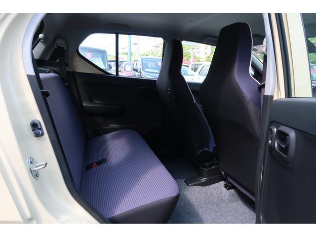 L L セーフテーサポート装着車 試乗車UP メーカー保証(12枚目)