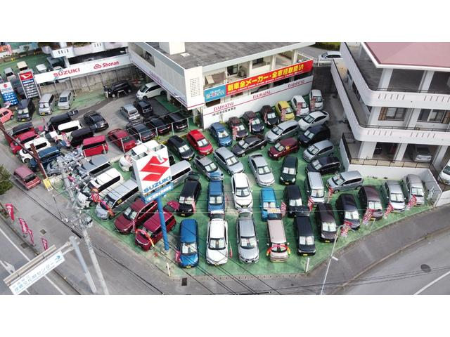 L L セーフテーサポート装着車 試乗車UP メーカー保証(15枚目)