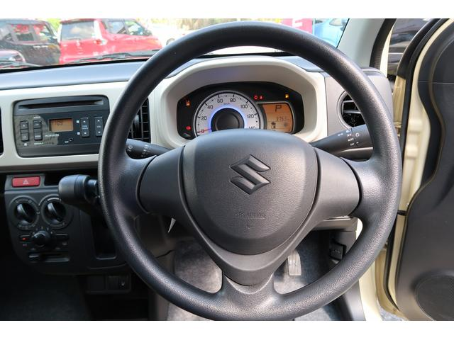 L L セーフテーサポート装着車 試乗車UP メーカー保証(16枚目)
