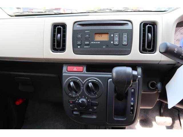 L L セーフテーサポート装着車 試乗車UP メーカー保証(17枚目)