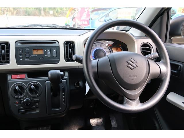 L L セーフテーサポート装着車 試乗車UP メーカー保証(19枚目)