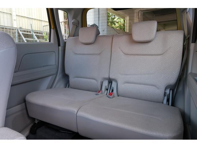 ハイブリッドFX セーフティーパッケージ装着車 試乗車UP 走行6千km(14枚目)