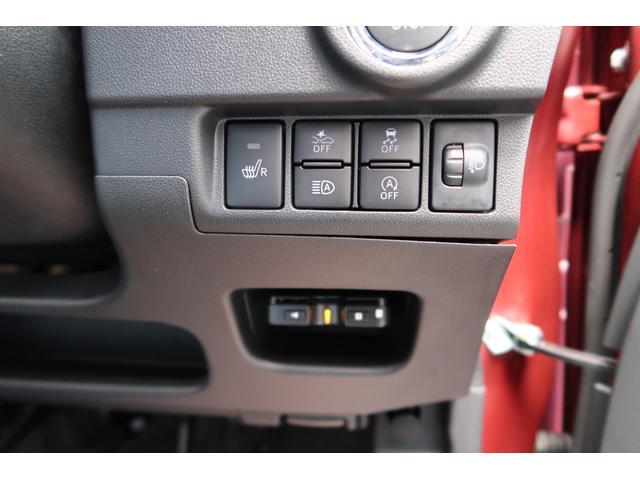 カスタム RS ハイパーSAIII ナビ Bluetooth Rカメラ ETC ターボエンジン レザーシート(14枚目)
