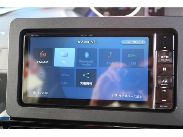 カスタムRS 試乗車UP 両側パワースライド LEDライト メーカー保証付き 走行1600km(12枚目)