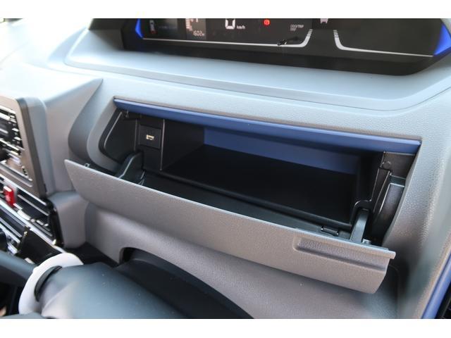 カスタムRS 試乗車UP 両側パワースライド LEDライト メーカー保証付き 走行1600km(26枚目)