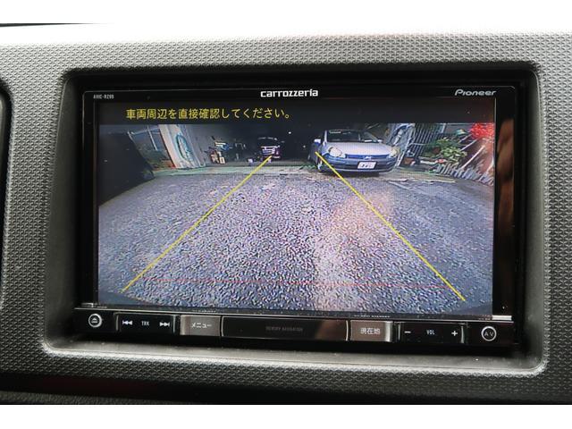 ベースグレード AT車 純正ナビ TV DVD Bluetooth レカロシート 本土仕入れ ワンオーナー禁煙車(20枚目)