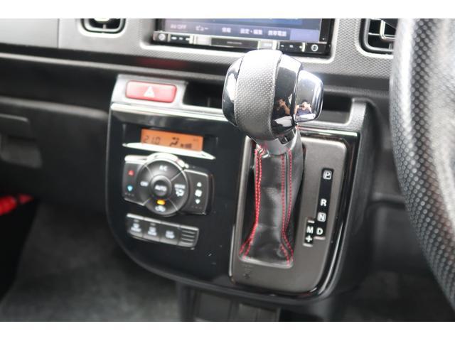 ベースグレード AT車 純正ナビ TV DVD Bluetooth レカロシート 本土仕入れ ワンオーナー禁煙車(23枚目)