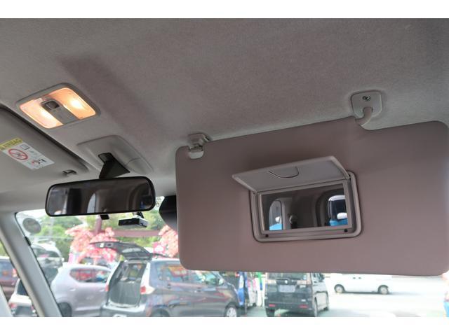 G SAIII 純正ナビ TV Bluetooth 前方ドラレコ バックモニター ETC 両側パワースライド 衝突軽減ブレーキ 本土仕入れ 禁煙車(26枚目)