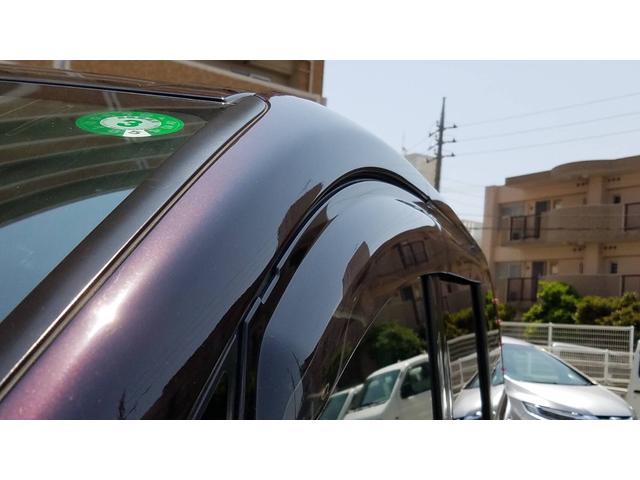 ハイブリッドG シャトルハイブリッドXスタイルエディション ETC  クルコン LEDヘッドライト(4枚目)