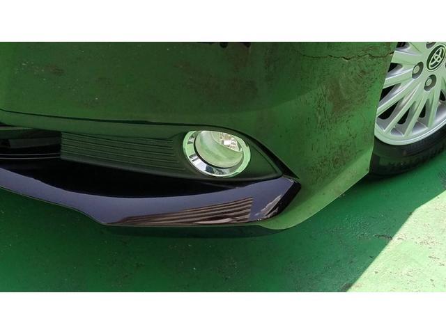 ハイブリッドG シャトルハイブリッドXスタイルエディション ETC  クルコン LEDヘッドライト(6枚目)