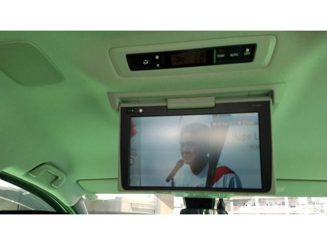 ハイブリッドG シャトルハイブリッドXスタイルエディション ETC  クルコン LEDヘッドライト(16枚目)