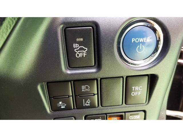 ハイブリッドG シャトルハイブリッドXスタイルエディション ETC  クルコン LEDヘッドライト(24枚目)