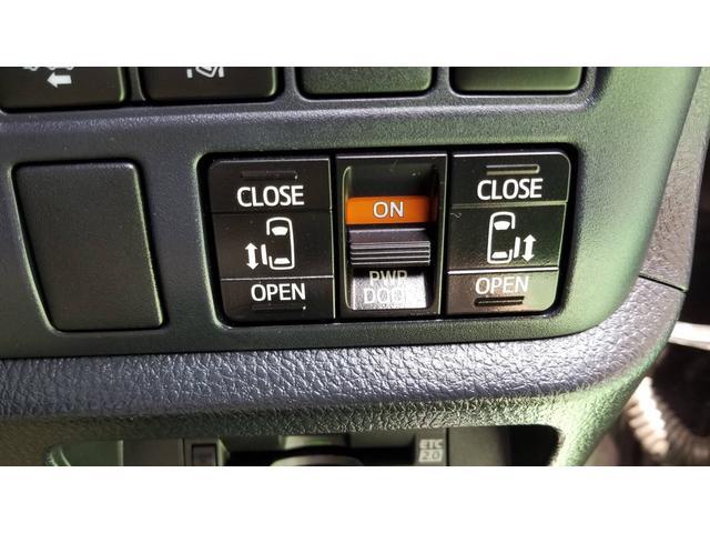 ハイブリッドG シャトルハイブリッドXスタイルエディション ETC  クルコン LEDヘッドライト(25枚目)