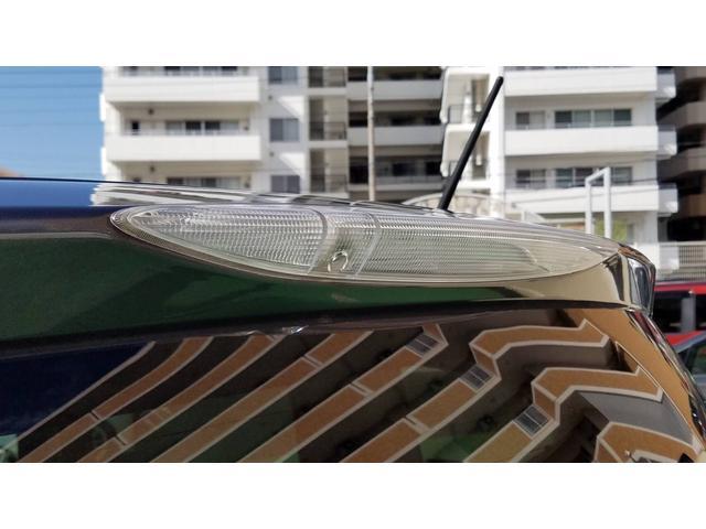 G・ホンダセンシング 両側パワースライドドア ETC プッシュスタート スマートキー ナビ(5枚目)