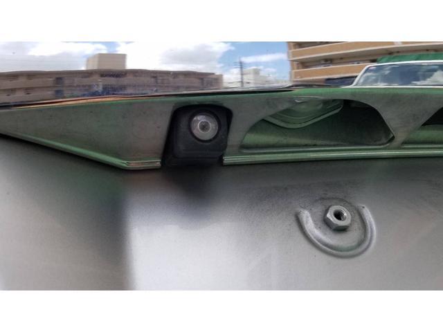 ハイブリッドXスタイルエディション バックカメラ 衝突被害軽減システム TV ナビ スマートキー HIDライト パドルシフト(7枚目)
