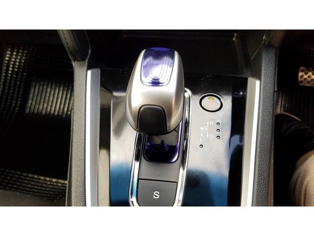 ハイブリッドXスタイルエディション バックカメラ 衝突被害軽減システム TV ナビ スマートキー HIDライト パドルシフト(24枚目)