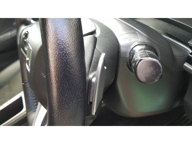 ハイブリッドXスタイルエディション バックカメラ 衝突被害軽減システム TV ナビ スマートキー HIDライト パドルシフト(29枚目)