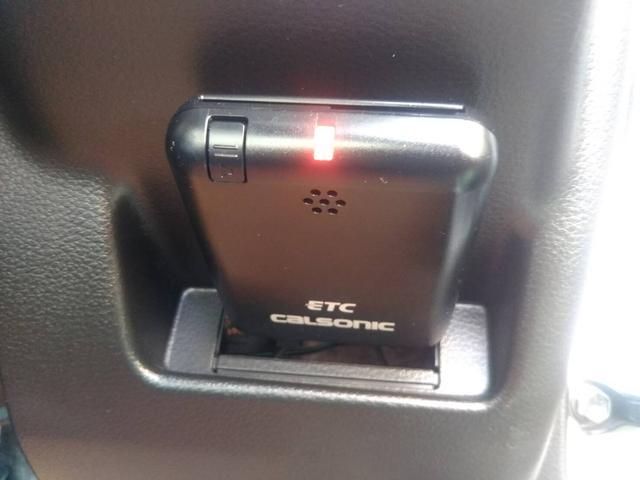 L レーダーブレーキサポート ETC キーレス シートヒーター CD インパネAT(18枚目)