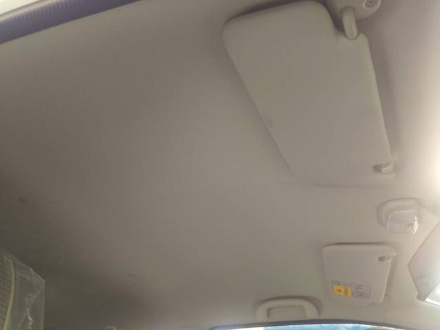 L レーダーブレーキサポート ETC キーレス シートヒーター CD インパネAT(23枚目)