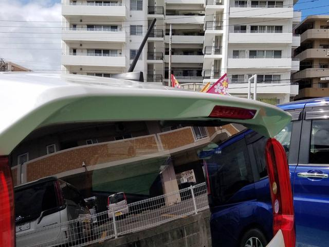 L 新品アルミ シートカバー ナビ バックカメラ ドライブレコーダー フルセグTV(7枚目)