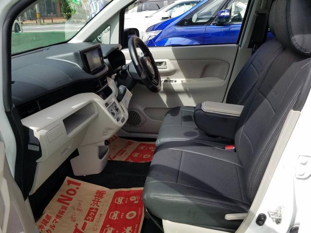L 新品アルミ シートカバー ナビ バックカメラ ドライブレコーダー フルセグTV(12枚目)