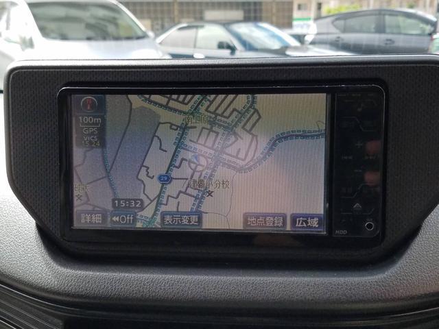 L 新品アルミ シートカバー ナビ バックカメラ ドライブレコーダー フルセグTV(21枚目)