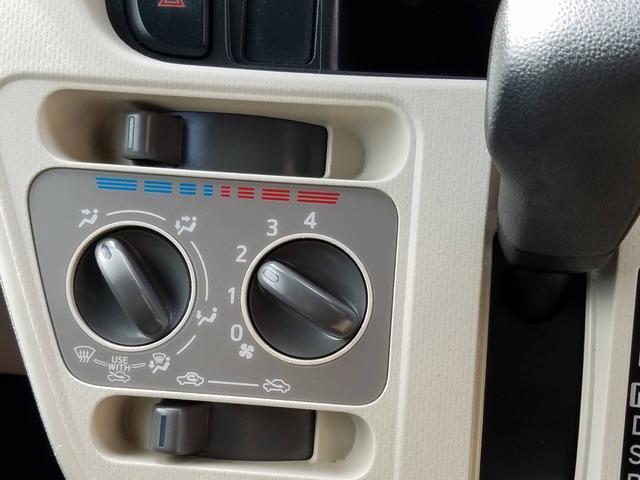 L 新品アルミ シートカバー ナビ バックカメラ ドライブレコーダー フルセグTV(22枚目)