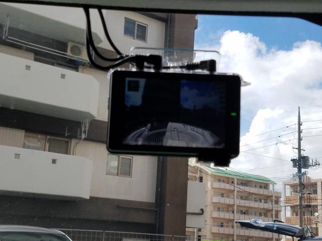 L 新品アルミ シートカバー ナビ バックカメラ ドライブレコーダー フルセグTV(23枚目)