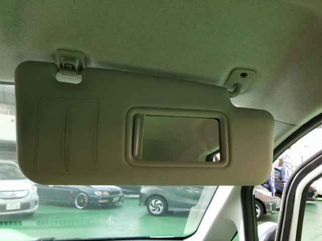 L 新品アルミ シートカバー ナビ バックカメラ ドライブレコーダー フルセグTV(26枚目)