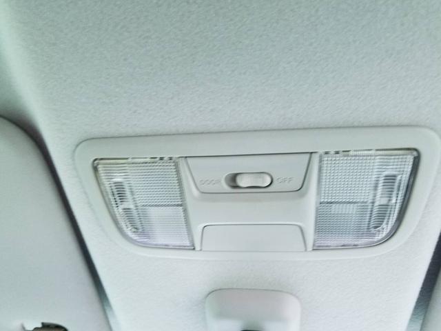 G エアバック ABS プッシュスタート オートエアコン スマートキー 両側スライドドア ナビ(24枚目)