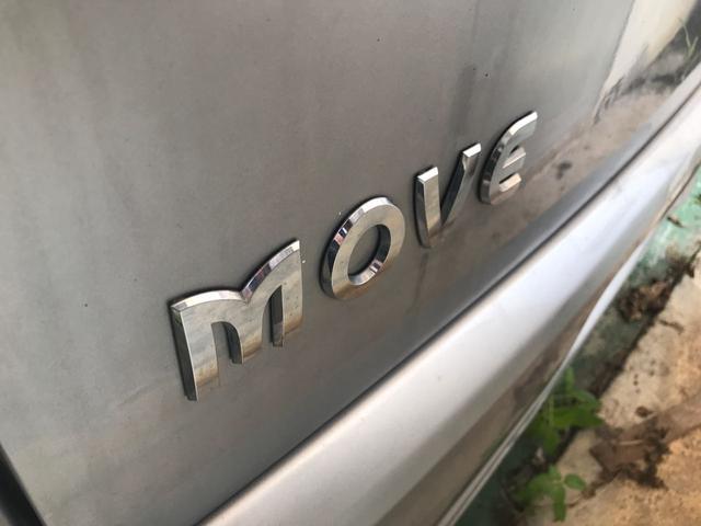 「ダイハツ」「ムーヴ」「コンパクトカー」「沖縄県」の中古車15