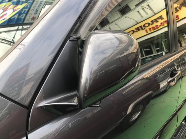トヨタ ランドクルーザープラド