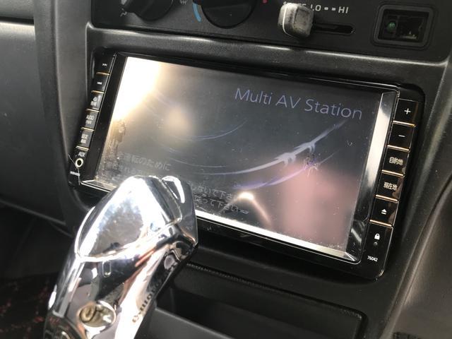 トヨタ ハイラックススポーツピック