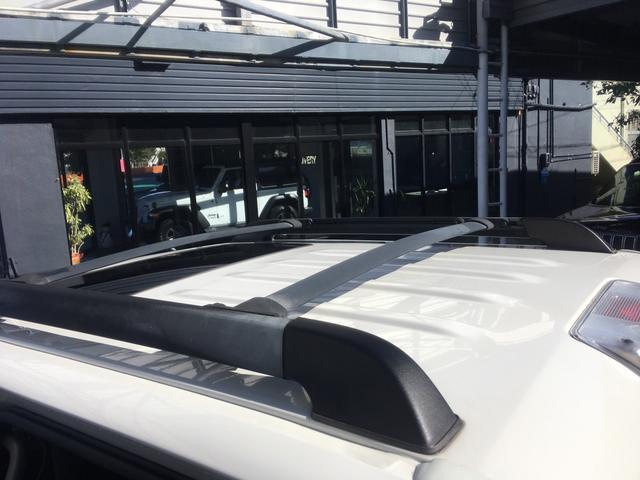 「フォード」「フォード エクスプローラースポーツトラック」「SUV・クロカン」「沖縄県」の中古車4
