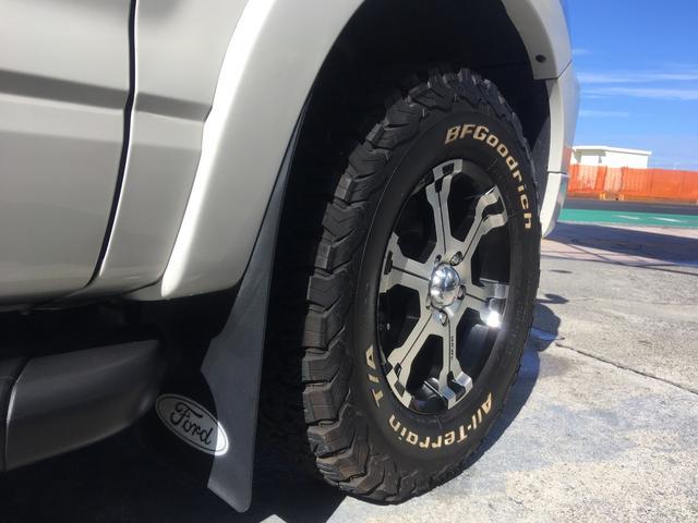 「フォード」「フォード エクスプローラースポーツトラック」「SUV・クロカン」「沖縄県」の中古車10