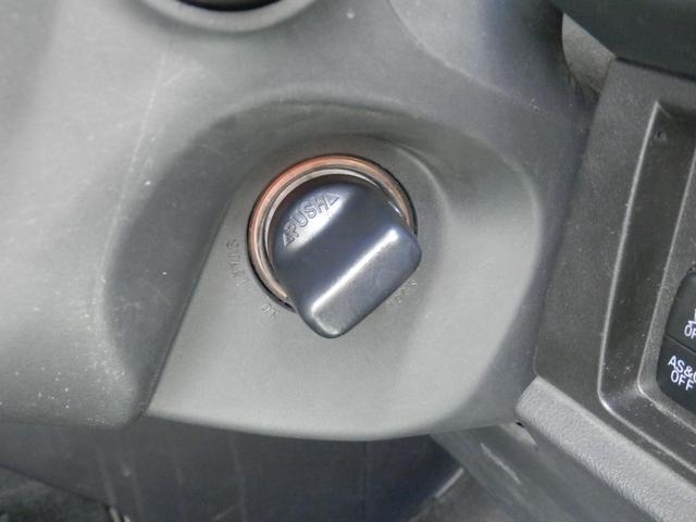 三菱 デリカD:5 M社外アルミアイドリングストップ