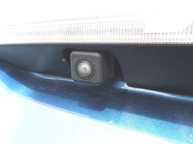 スズキ ソリオ S両側パワードア・プッシュスタート