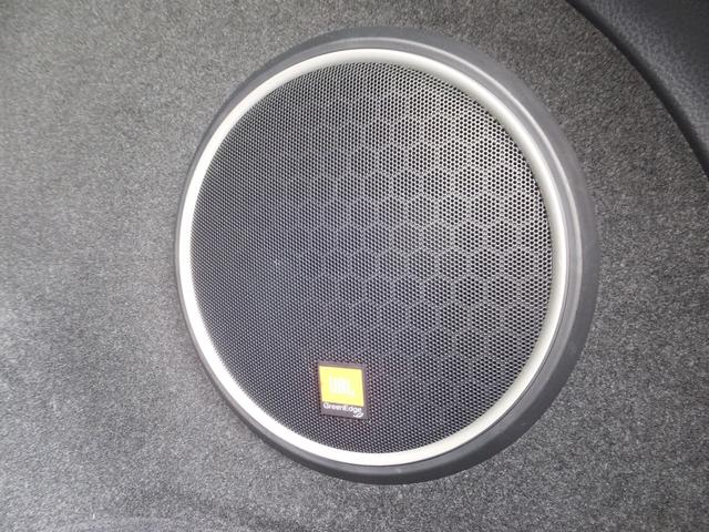 プレミアム メタル アンド レザーパッケージ 4WD(19枚目)