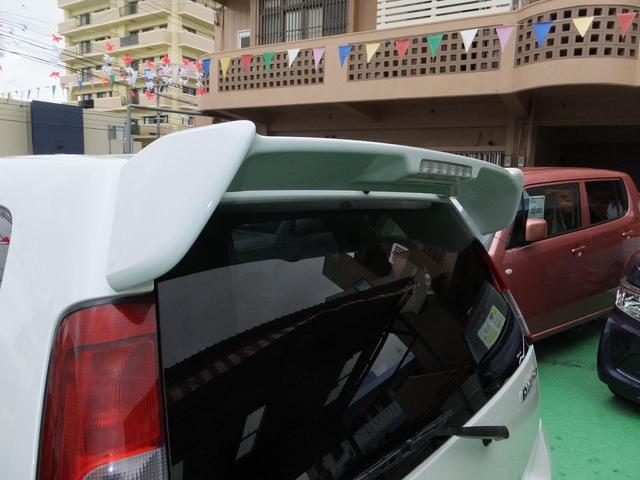「スズキ」「Keiワークス」「コンパクトカー」「沖縄県」の中古車15