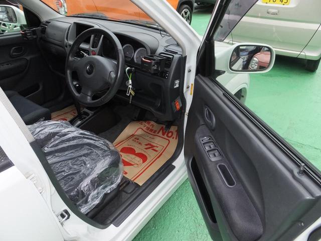 「スズキ」「Keiワークス」「コンパクトカー」「沖縄県」の中古車16