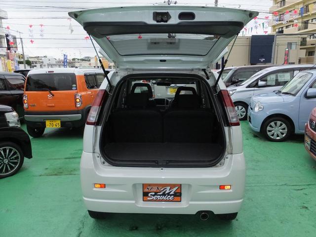 「スズキ」「Keiワークス」「コンパクトカー」「沖縄県」の中古車20
