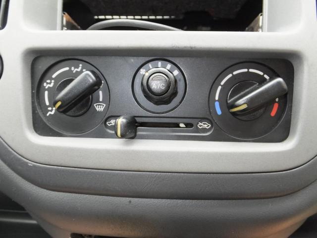 「スズキ」「Keiワークス」「コンパクトカー」「沖縄県」の中古車34