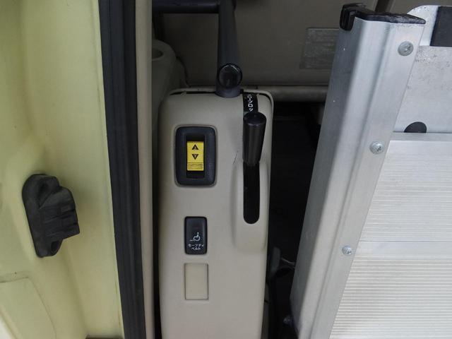 「トヨタ」「シエンタ」「ミニバン・ワンボックス」「沖縄県」の中古車15