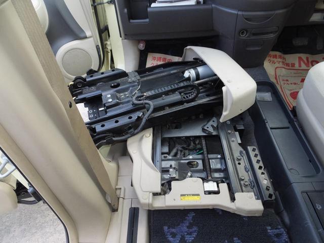 「トヨタ」「シエンタ」「ミニバン・ワンボックス」「沖縄県」の中古車24