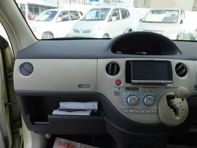 「トヨタ」「シエンタ」「ミニバン・ワンボックス」「沖縄県」の中古車31