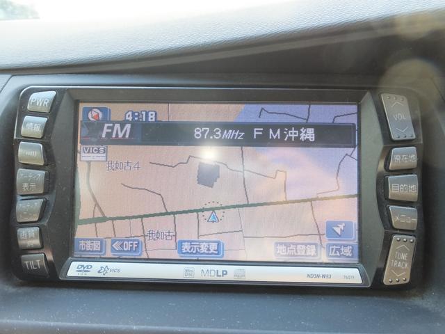 「トヨタ」「アイシス」「ミニバン・ワンボックス」「沖縄県」の中古車36