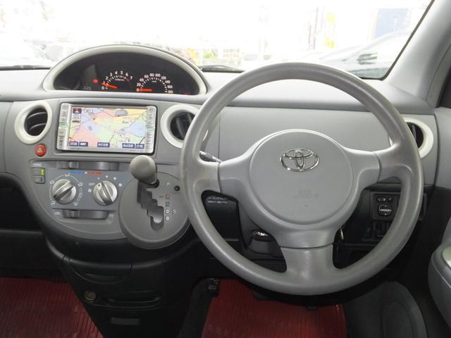 「トヨタ」「シエンタ」「ミニバン・ワンボックス」「沖縄県」の中古車28